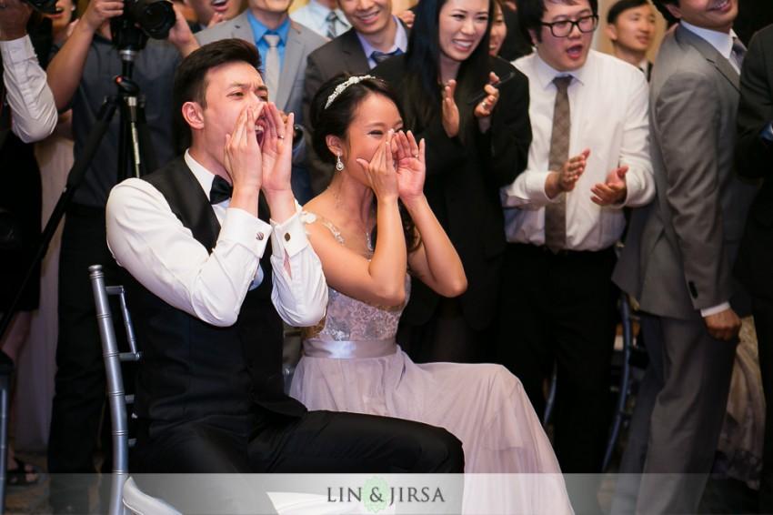 37-beautiful-langham-huntington-pasadena-wedding-reception-photos