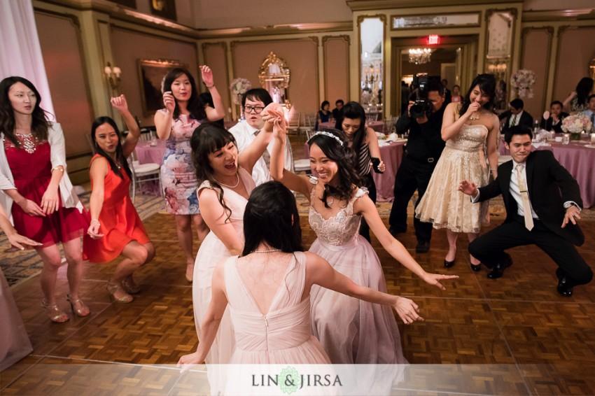 38-beautiful-langham-huntington-pasadena-wedding-reception-photos