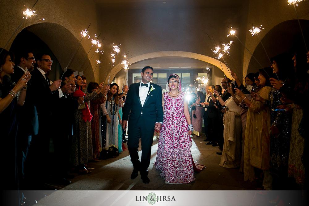 38-the-langham-pasadena-wedding-photographer-wedding-reception-photos