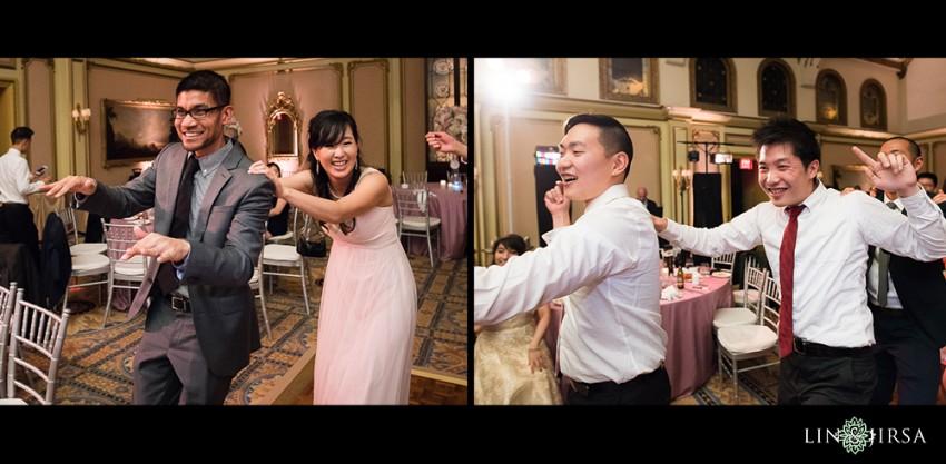 39-beautiful-langham-huntington-pasadena-wedding-reception-photos