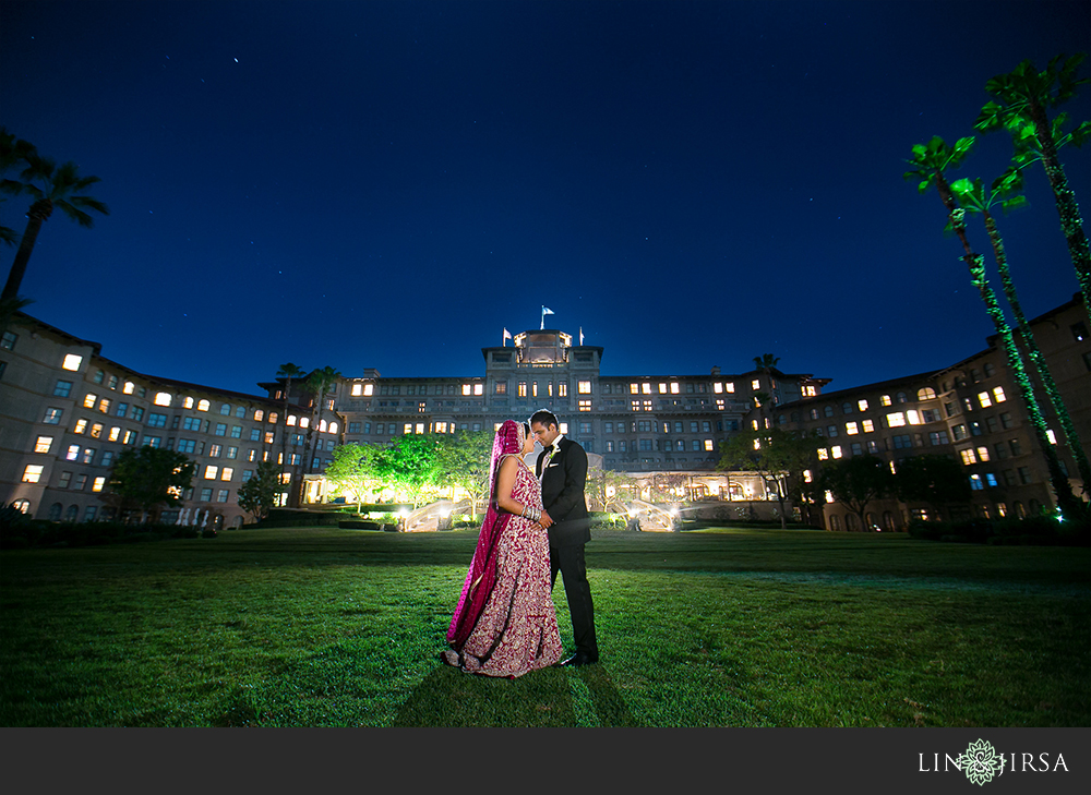 39-the-langham-pasadena-wedding-photographer-wedding-reception-photos