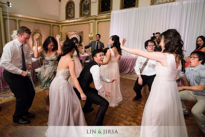40-beautiful-langham-huntington-pasadena-wedding-reception-photos