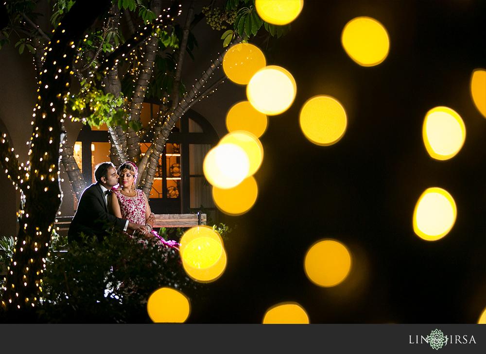40-the-langham-pasadena-wedding-photographer-wedding-reception-photos