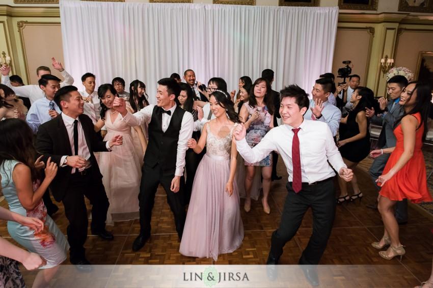 41-beautiful-langham-huntington-pasadena-wedding-reception-photos