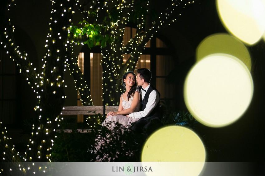 43-beautiful-langham-huntington-pasadena-wedding-reception-photos