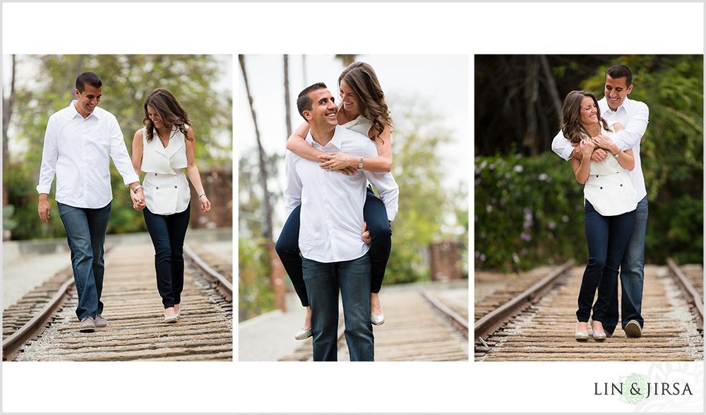 01-pasadena-engagement-photographer