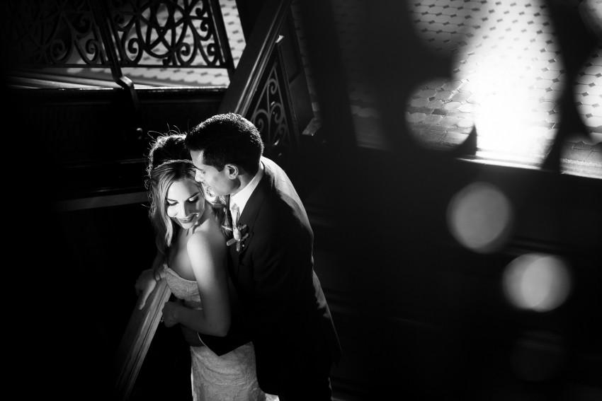 0133-JJ-Old-Orange-County-Courthouse-Wedding-Photos-2