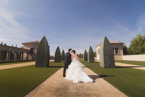 0164-DW-Pelican-Hill-Newport-Beach-wedding-photos-2