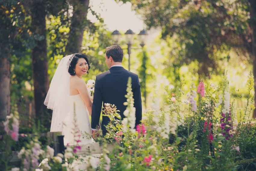 0282-AA-Lake-Oak-Meadows-Temecula-Wedding-Photography--2