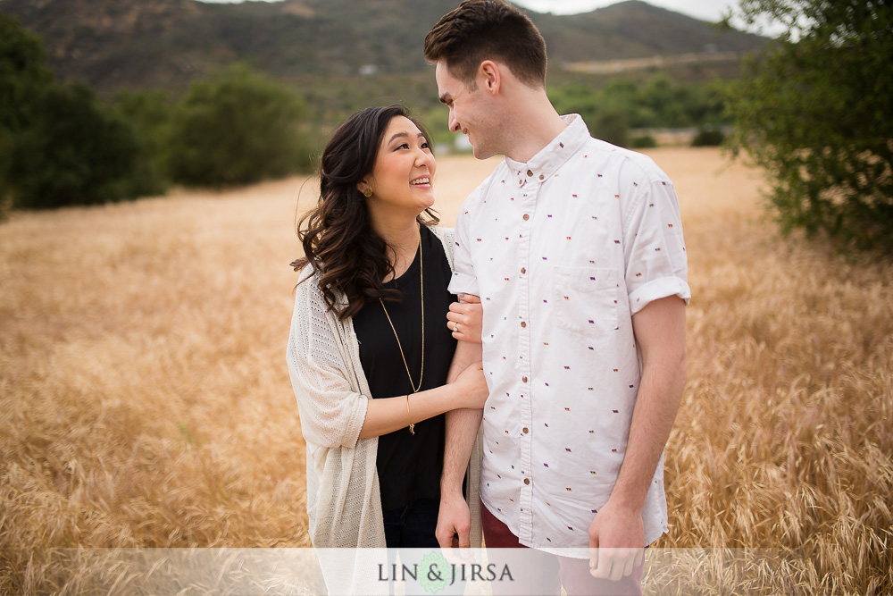 04-gorgeous-orange-county-engagement-photos