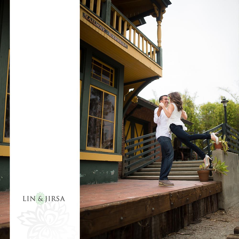 04-pasadena-engagement-photographer