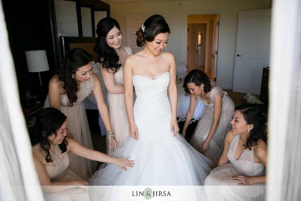 04-st-regis-monarch-beach-wedding-photographer-bride-groom-getting-ready-photos