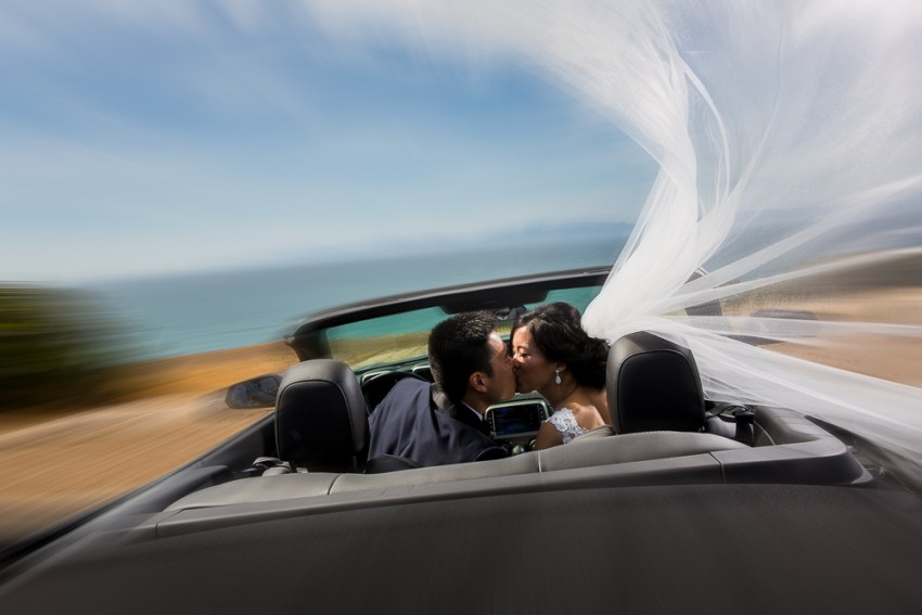 0436-SL_Terrena_Rancho_Palos_Verdes_Wedding_Photography