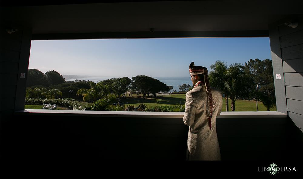 05-laguna-cliffs-marriott-indian-wedding-photographer-getting-ready-photos