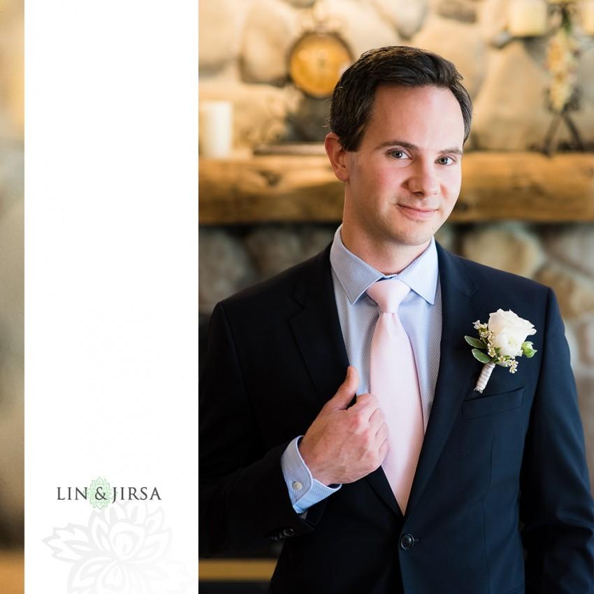 05-lake-oak-meadows-temecula-wedding-photographer-getting-ready-photos