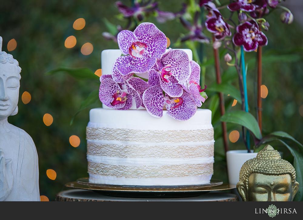 06-association-of-bridal-consultants