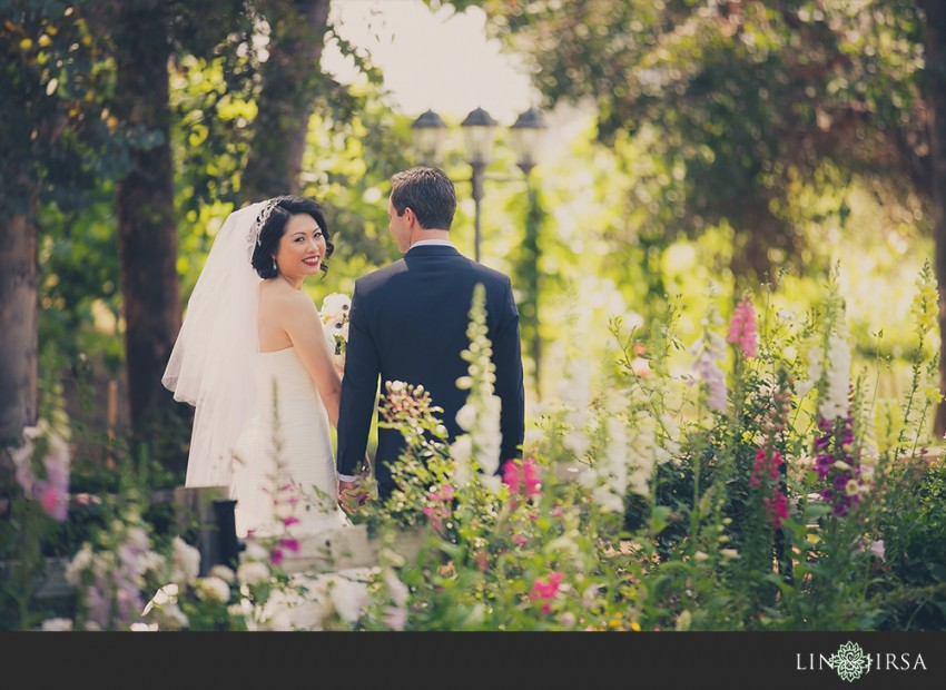 06-lake-oak-meadows-temecula-wedding-photographer-couple-session-photos