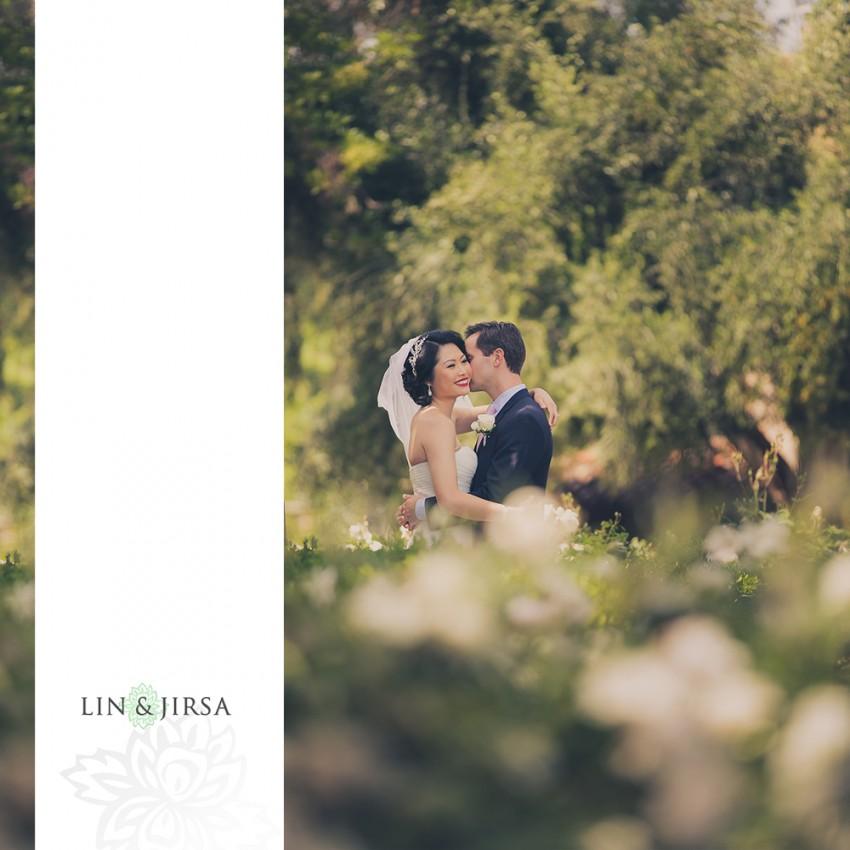 07-lake-oak-meadows-temecula-wedding-photographer-couple-session-photos