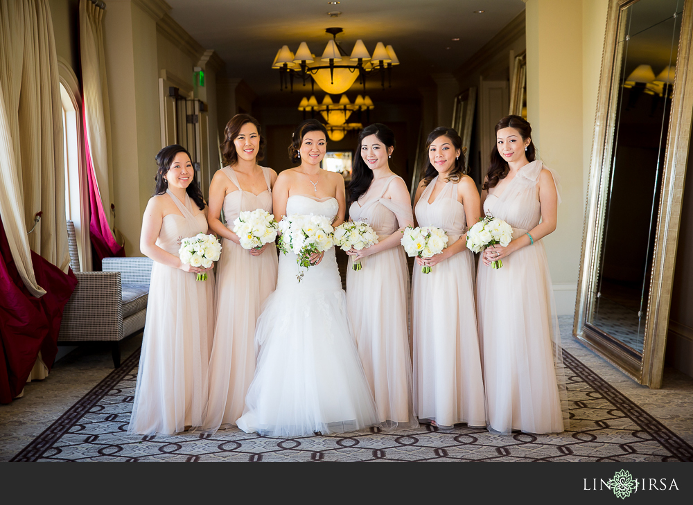 07-st-regis-monarch-beach-wedding-photographer-bride-groom-getting-ready-photos