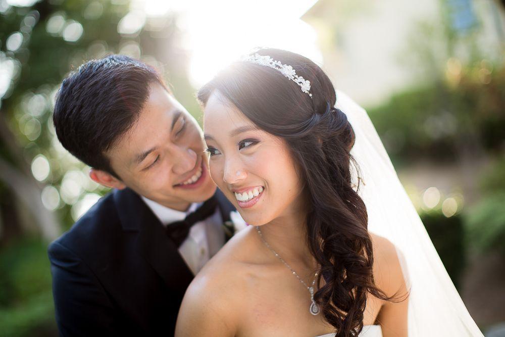 0730-TE_Langham_Huntington_Pasadena_Wedding_Photography