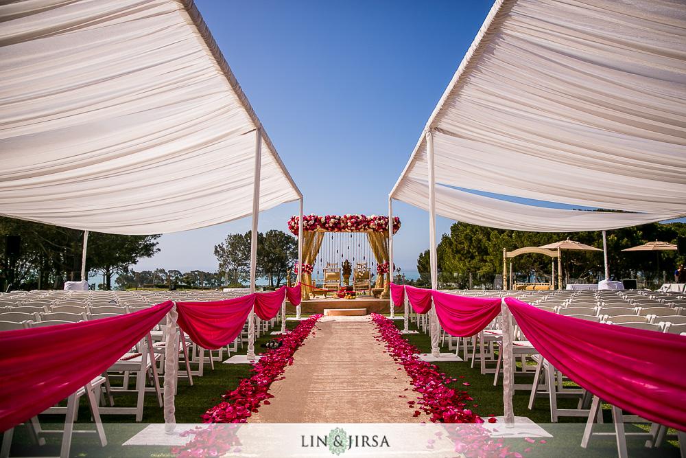 08-laguna-cliffs-marriott-indian-wedding-photographer-wedding-ceremony-photos
