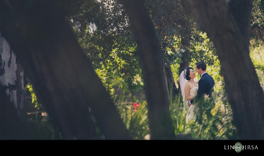 08-lake-oak-meadows-temecula-wedding-photographer-couple-session-photos