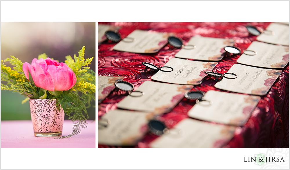 09-association-of-bridal-consultants