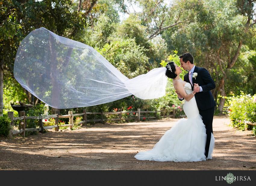 09-lake-oak-meadows-temecula-wedding-photographer-couple-session-photos