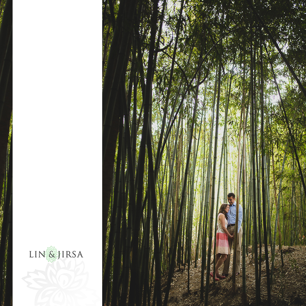 09-pasadena-engagement-photographer