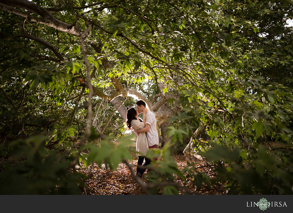10-gorgeous-orange-county-engagement-photos