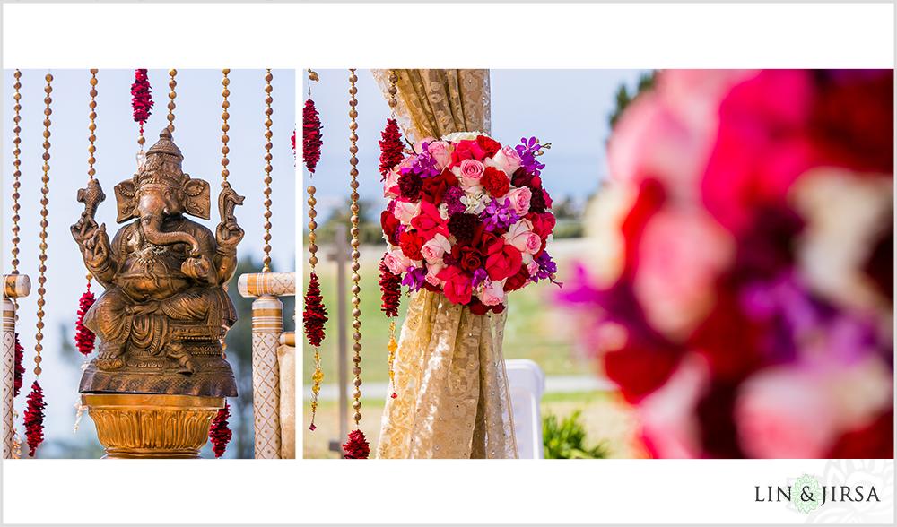 10-laguna-cliffs-marriott-indian-wedding-photographer-wedding-ceremony-photos