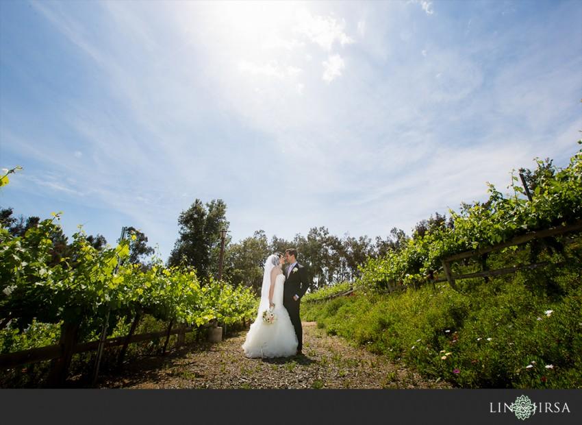 10-lake-oak-meadows-temecula-wedding-photographer-couple-session-photos