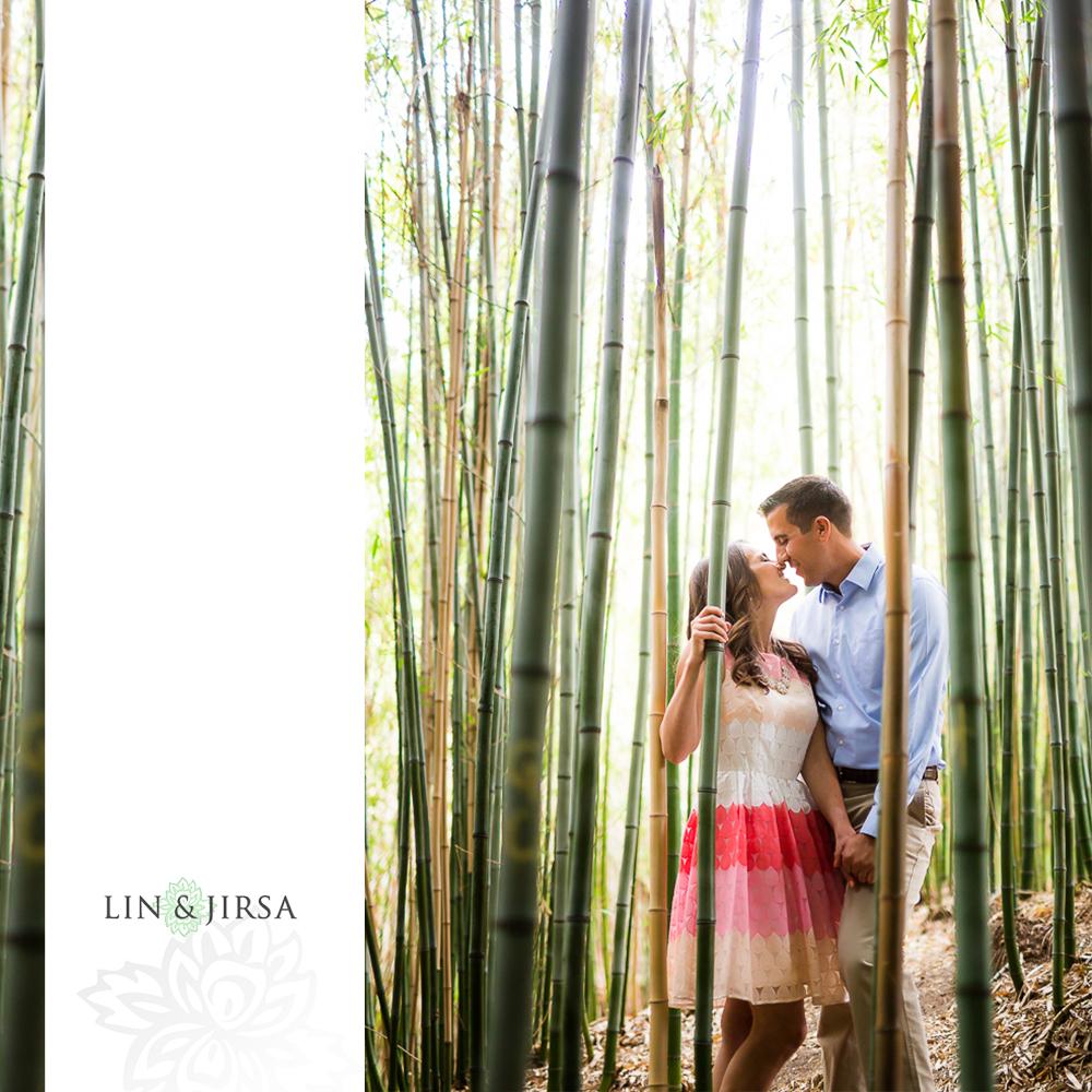 10-pasadena-engagement-photographer