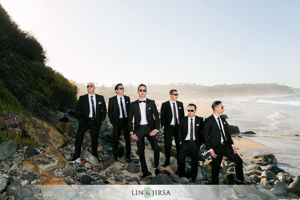 10-st-regis-monarch-beach-wedding-photographer-bride-groom-getting-ready-photos