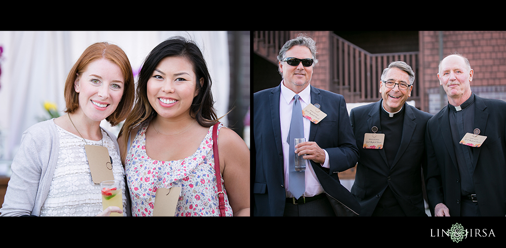 11-association-of-bridal-consultants