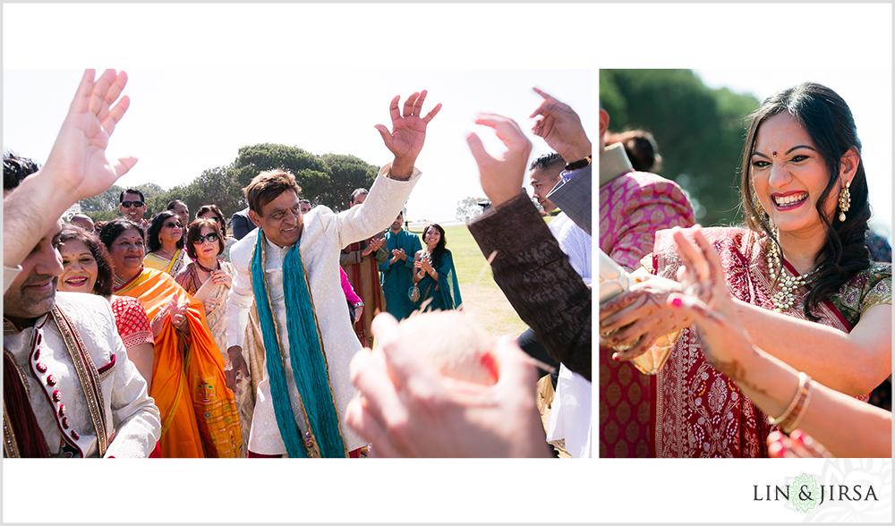 11-laguna-cliffs-marriott-indian-wedding-photographer-wedding-ceremony-photos