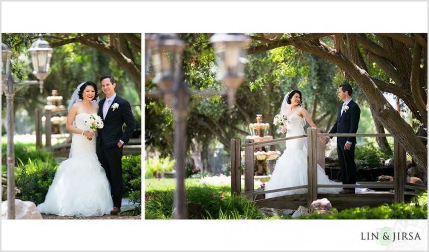 11-lake-oak-meadows-temecula-wedding-photographer-couple-session-photos