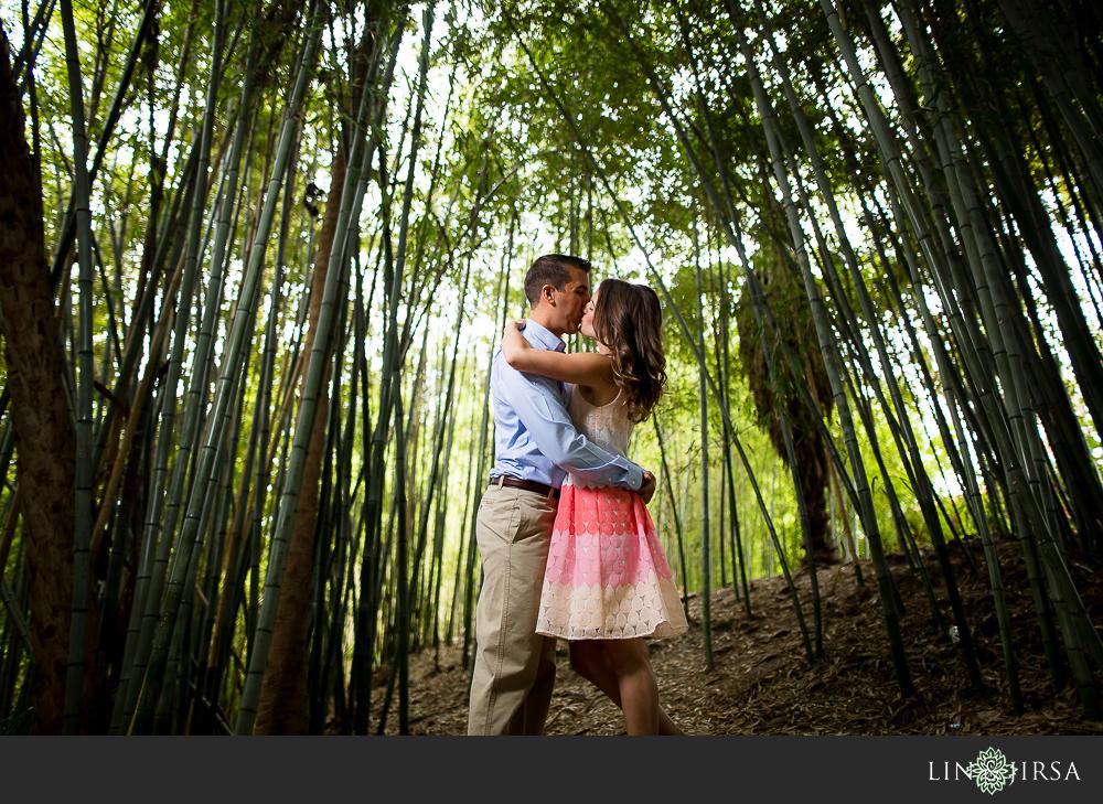 11-pasadena-engagement-photographer