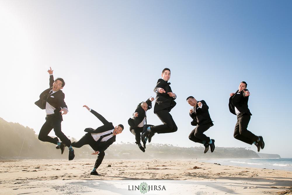 11-st-regis-monarch-beach-wedding-photographer-bride-groom-getting-ready-photos
