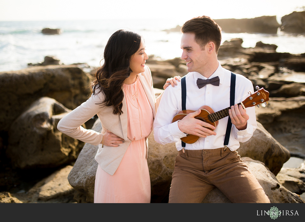 12-gorgeous-orange-county-engagement-photos