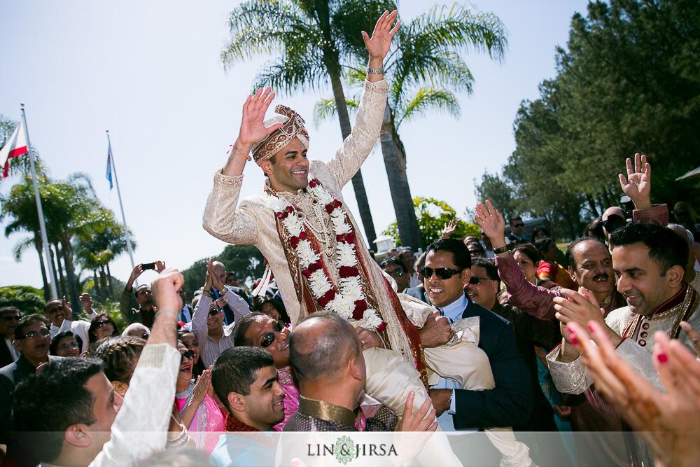 12-laguna-cliffs-marriott-indian-wedding-photographer-wedding-ceremony-photos