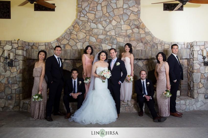 12-lake-oak-meadows-temecula-wedding-photographer-wedding-party-photos