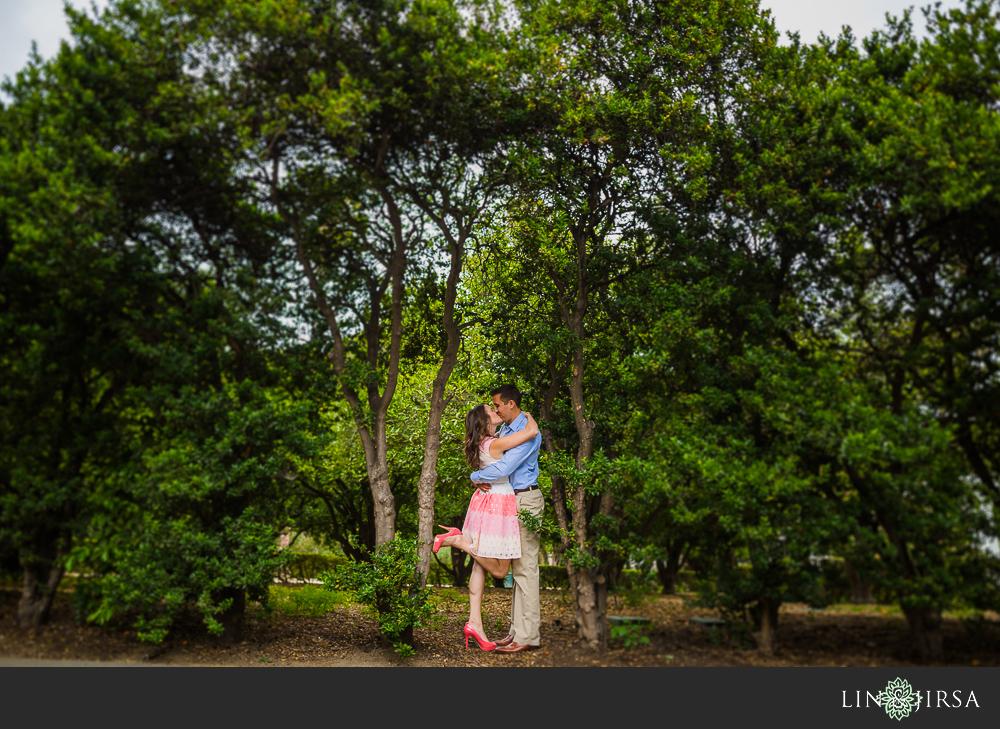 12-pasadena-engagement-photographer
