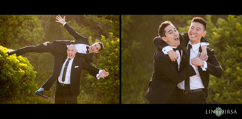 12-st-regis-monarch-beach-wedding-photographer-bride-groom-getting-ready-photos