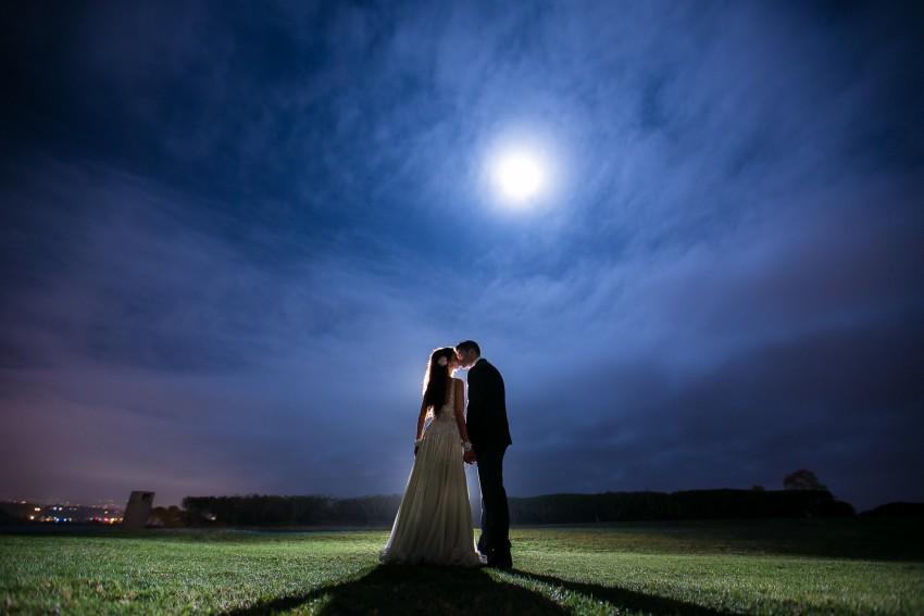 1267-AA-Laguna-Cliffs-Marriott-Dana-Point-Wedding-Photos