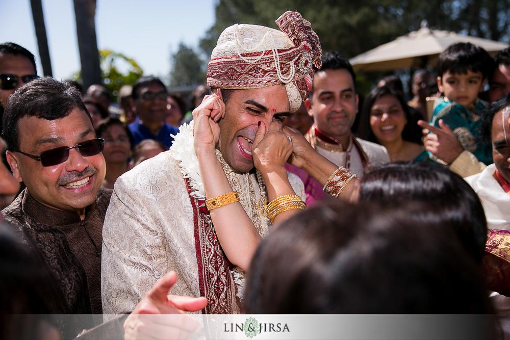 13-laguna-cliffs-marriott-indian-wedding-photographer-wedding-ceremony-photos