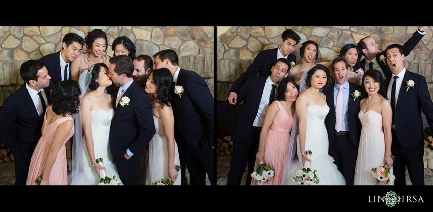 13-lake-oak-meadows-temecula-wedding-photographer-wedding-party-photos