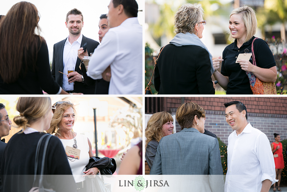 14-association-of-bridal-consultants