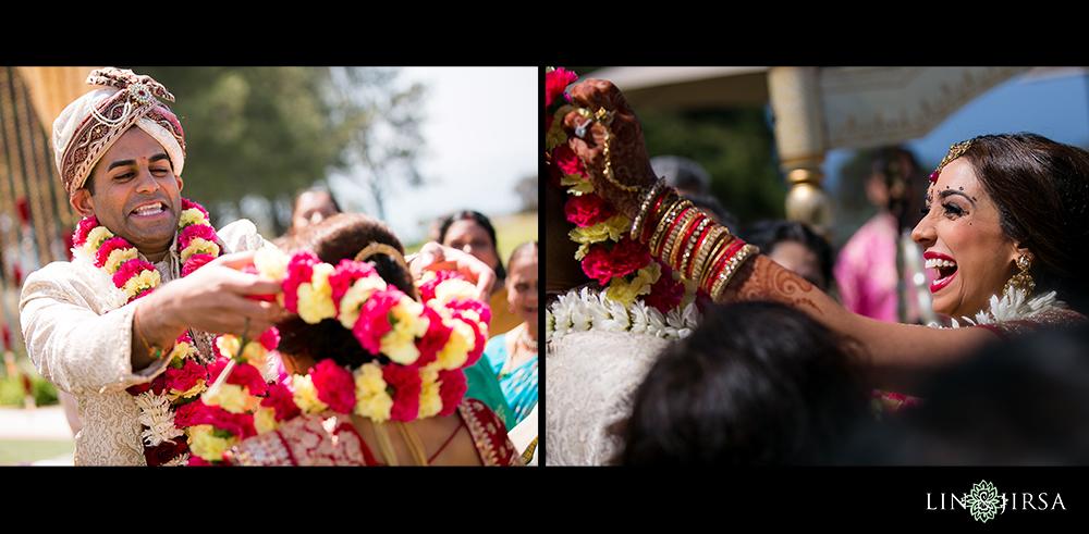 14-laguna-cliffs-marriott-indian-wedding-photographer-wedding-ceremony-photos