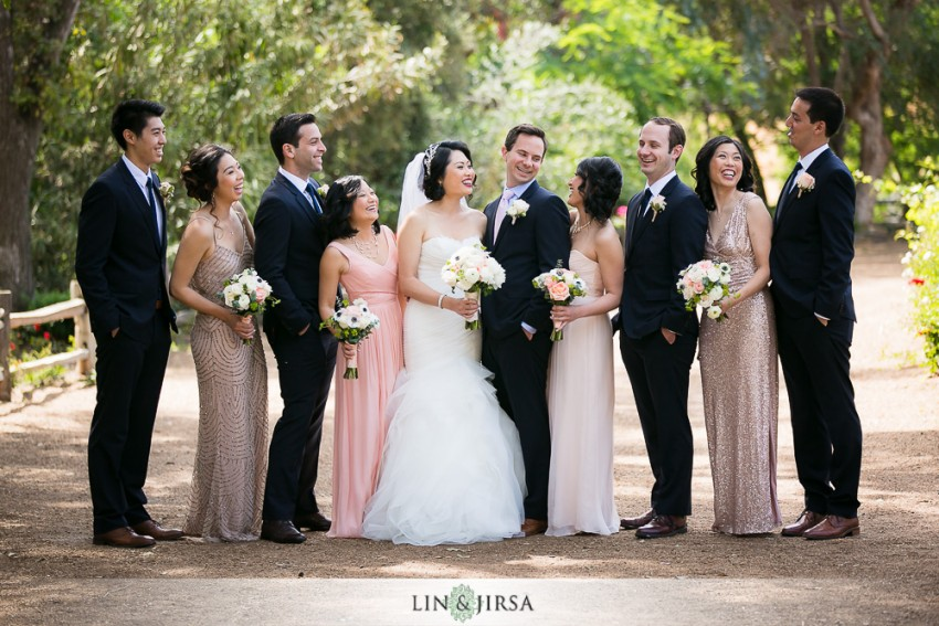 14-lake-oak-meadows-temecula-wedding-photographer-wedding-party-photos